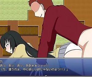 Hentai sport galilee 11..