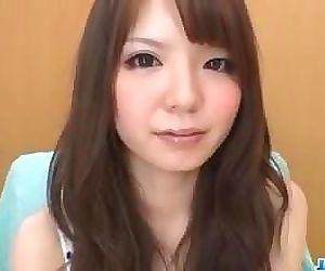 Aya Eikura plays with..
