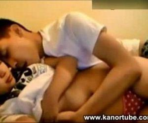 Ang Cute at Sarap ng..