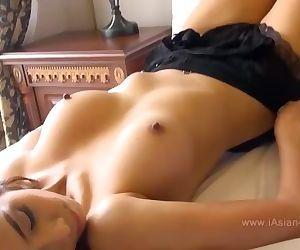 Carolina Fong from..