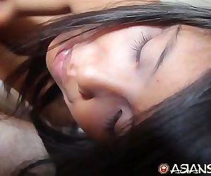 Asian Sex..