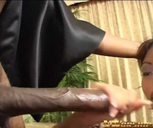 anal interracial sex..
