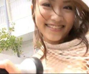 Kinky Japanese Iori..