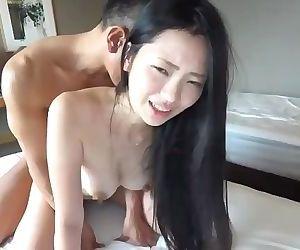 Japanese Fuck 112