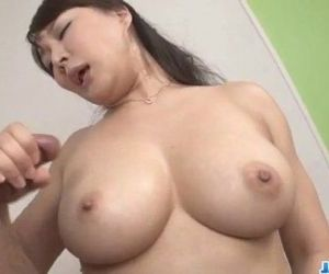 Hinata Komine deals..