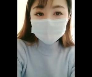 婷婷北鼻-眼镜店�..