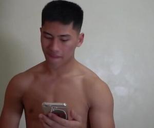 Alter Episode 1 Gay Pinoy