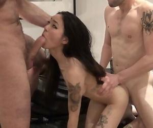 My Wet Pussy Enjoyed..