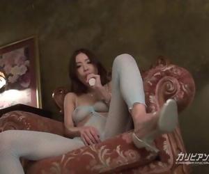Free Premium Video Sexy..