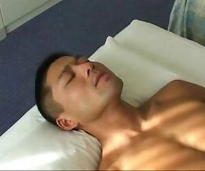 Fuck Sleeping Friend Gay