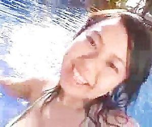 Fuko Love: Floating..