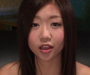 Uncensored Japanese AV..