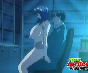 ==- More hentai videos..