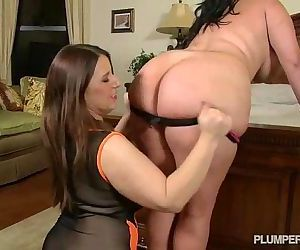 XXX Lesbi Clips