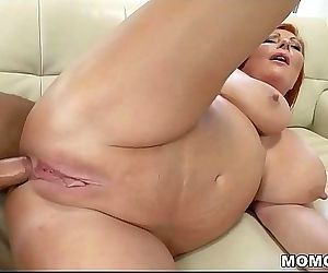 Phat ass mature loves..