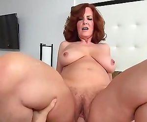 Pov Fuck For Hot Mature..