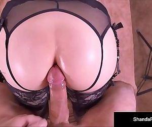 Hot HouseWife Shanda..