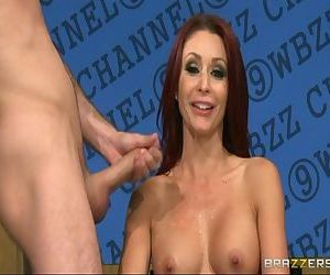 Monique Alexander -..