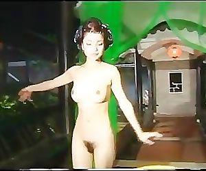 Chinese women