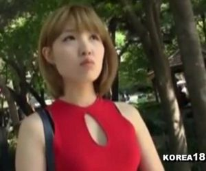 KOREA1818.COM - Korean..