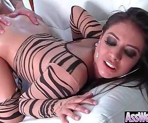 Anal Sex Tape With Hot..