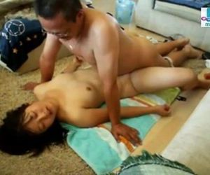 asian china couple sex..