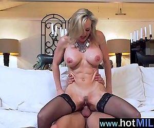 Hot Mature Lady Like..
