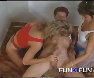 2017 VINTAGE SEX SCENES..