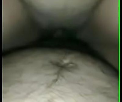 Indian Secretary Fucked..