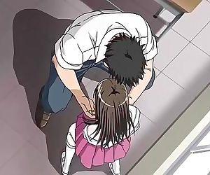 anime hentai SSTA..