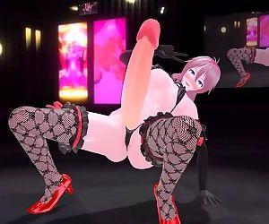 Kasuko Dance