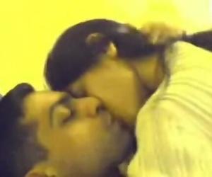 Odisha Girl Shruti Sex..