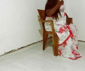 Srilankan Sex Interview..