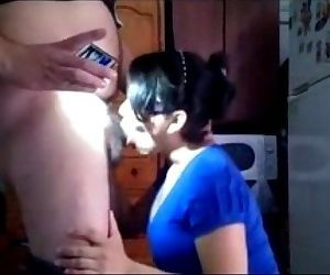 horny amateur indian..
