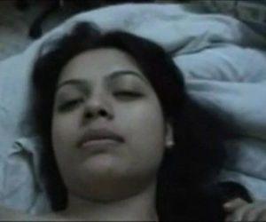 Pryanka Das Sex With..