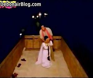 indian-sex - 3 min