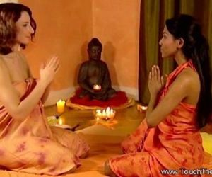 Massage Education - 11..