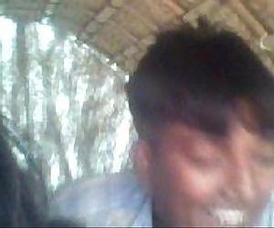 Real Bangladeshi Desi..