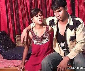 Bunty In Desi Sex - 13..