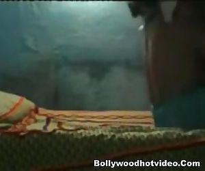 Anuska Patel Indian..