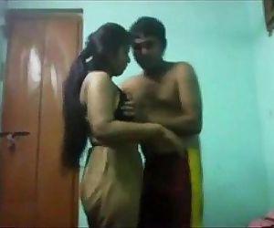 Indian hot big boobs..