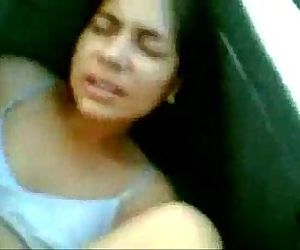 Indian wife 6 - 2 min