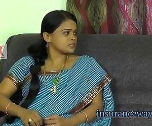 Desi Indian Mature..