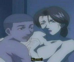 Hottest anime sex scene..