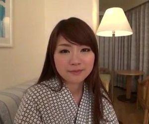 Mayuka Akimoto lingerie..