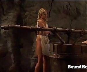 Mistress Of Souls II:..