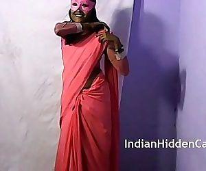Indian Teen Porn - 11..