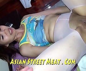 Ass Fucked Asian PhD..
