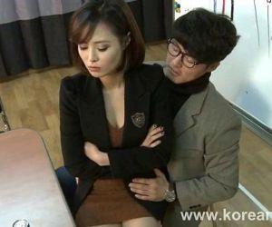 Son Ye Jin Korean Girl..