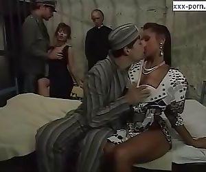 Watch Italian Classic..